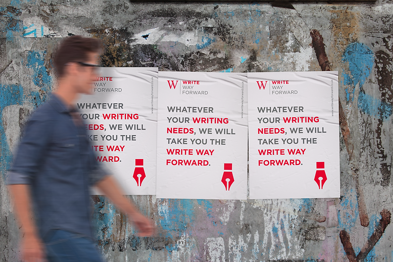 write_way_forward_poster_img.png