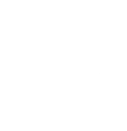 8-North-Plaice_compass_graphic.png