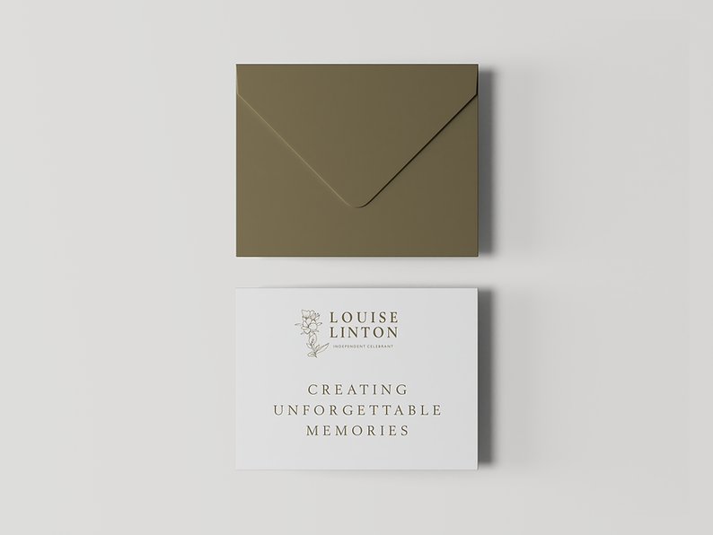 louise_linton_exhibition_envelope.png