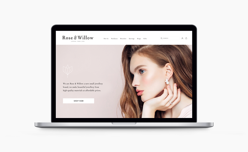 rose_and_willow_website1.png