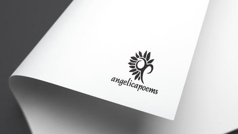 Angelicapoems