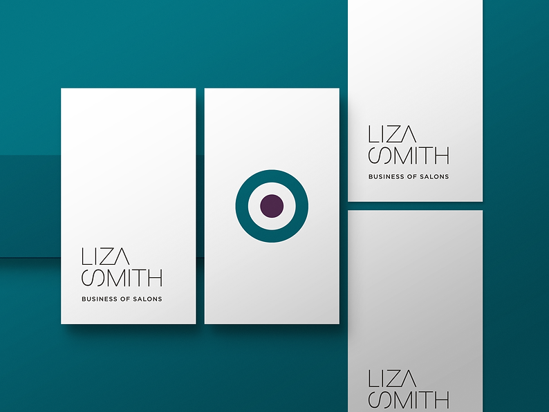 liza_smith_business_cards.png