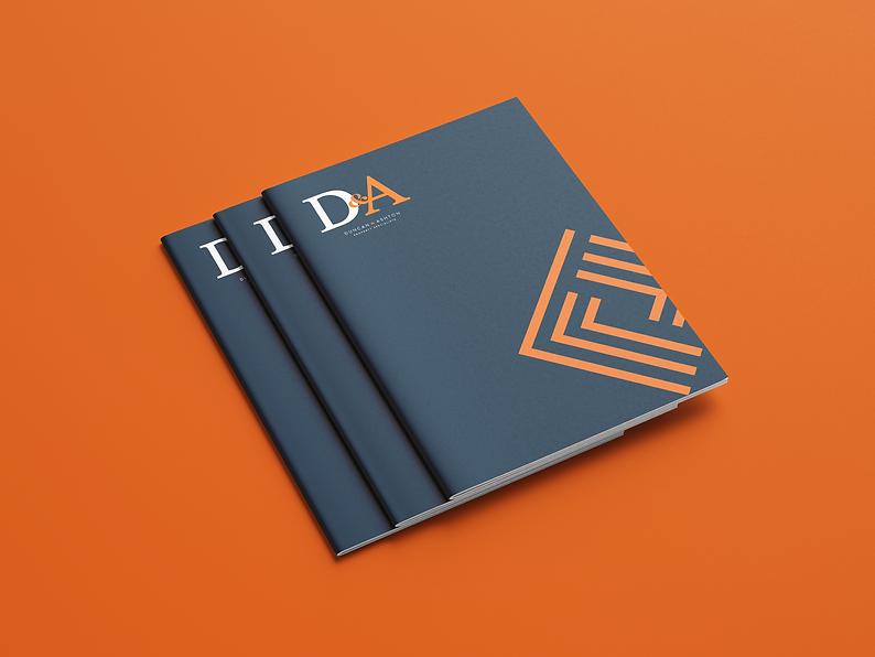 d&a_brochure_covers.png