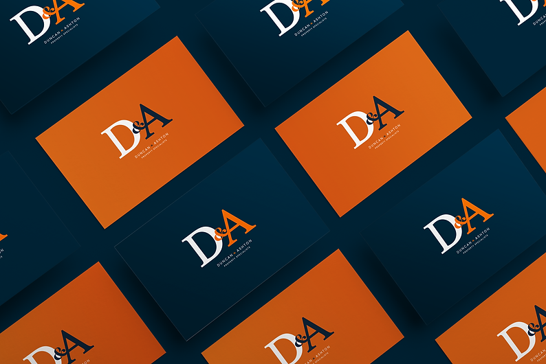 d&a_business_cards2.png