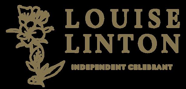louise_linton_logo_rgb.png