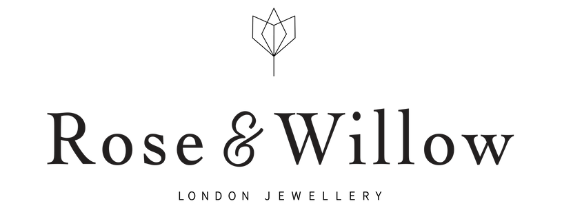 rose_and_willow_logo_rgb.png