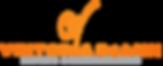 vda logo.png