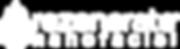 rezen logo white.png