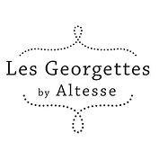 les georgettes logo.jpg