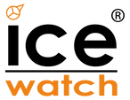 Ice watch logo.png