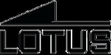 logo lotus png.png