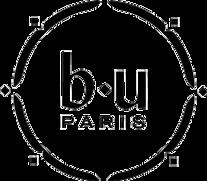 bangle up logo png.png