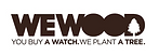 wewood logo.PNG