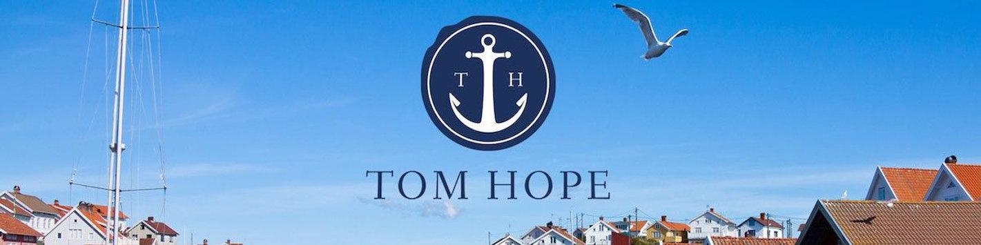 tom_hope_bannière_3.jpg
