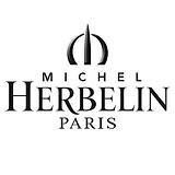 MICHEL HERBELIN (1).png