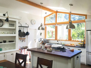 Should You Remodel Your Home?
