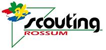SR Logo kleur.png