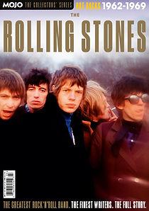 UKMOJO_Stones1v1.jpg