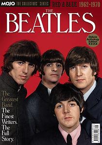 MOJO_Beatles_Deluxe.jpg