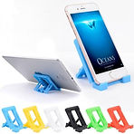 Mobile-Phone-Holder-For-Samsung-Note-8-S