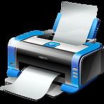 printer_PNG7733.png