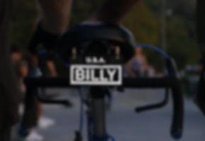 billy bisiklet plaka film bisiklet filmleri