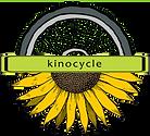 kinocycle_geçici.png