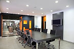 Office%20Cleaners%20Canberra%20-%20iClea