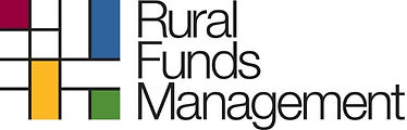 Rural%20Funds%20Management_SMALL.jpg
