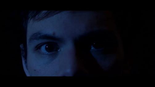 Short Film - April