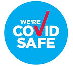 COVID SAFE BADGE.JPG
