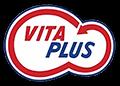 Vita_Plus_Logo_1.png