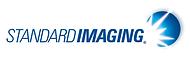 StandardImagingLogo.png