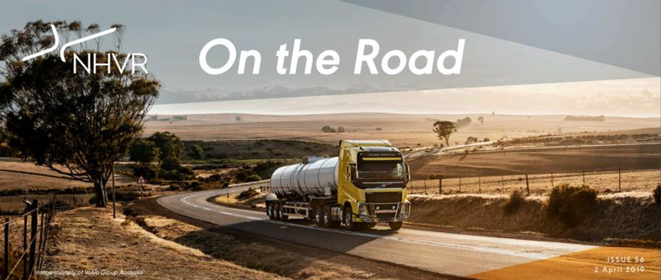 NHVR On The Road Issue 56.JPG