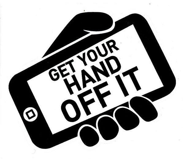 Get Your Hand Off It.JPG