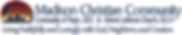 banner6.png