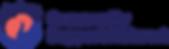 csn-logo-full-color-rgb.png