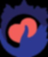 CSN Logo Icon