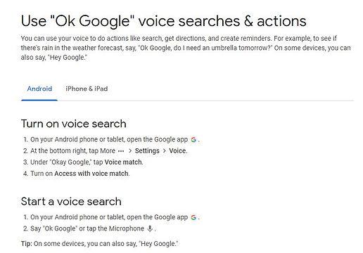 Ok Google for Android.JPG