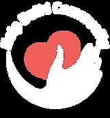 Help Build Community icon graphic