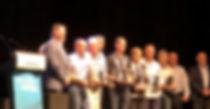 Kel Baxter 20 Years Trucksafe ATA 2019.J