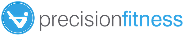 Precisionfitness logo.png