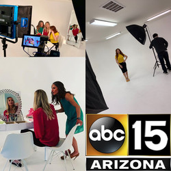 ABC15 commercial