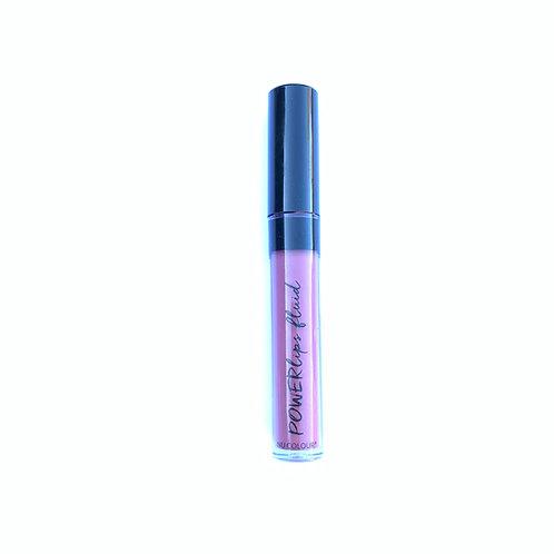 PowerLips fluid color - Maven