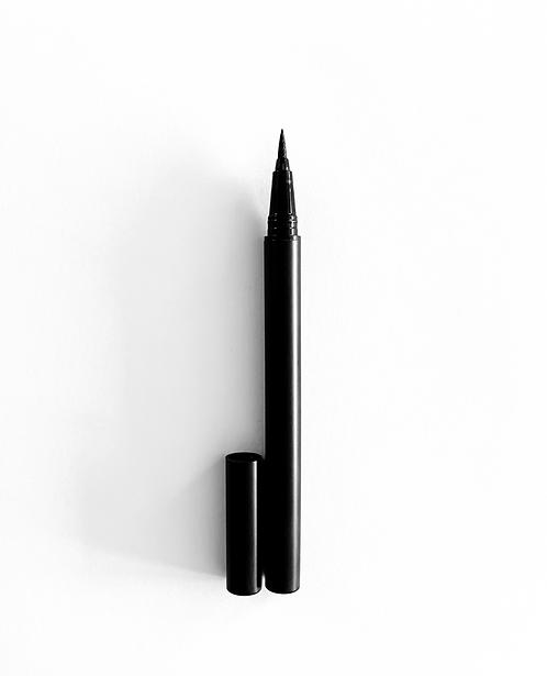 2 in 1 Eyeliner-Adhesive pen