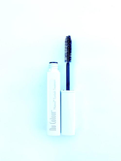 NuColor Eyelash treatment