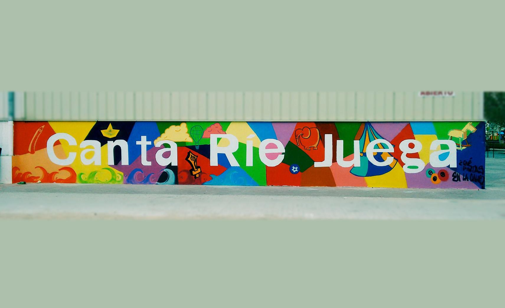 Mural_Canta_Ríe_Juega