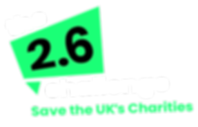 green white tag@2x.png