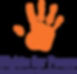 RfP-Logo-01.png