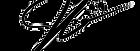 83BC9ECE-01A9-4735-ADF3-86DFEE39121D_1_1